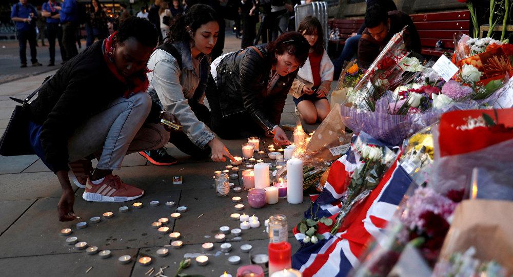 Strage Manchester, il fratello del killer voleva uccidere l'inviato Onu