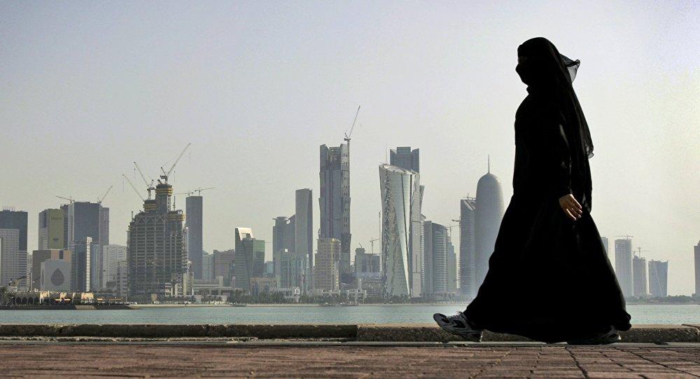 Arabia, Egitto, Emirati e Bahrein rompono legami con Qatar: Aiuta i terroristi