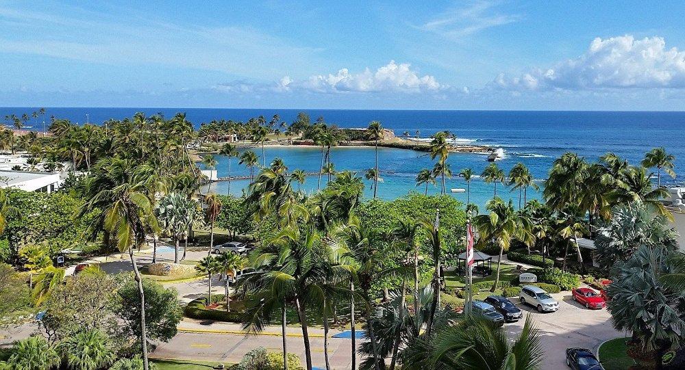 L'aspirazione di Porto Rico: diventare il 51esimo Stato americano