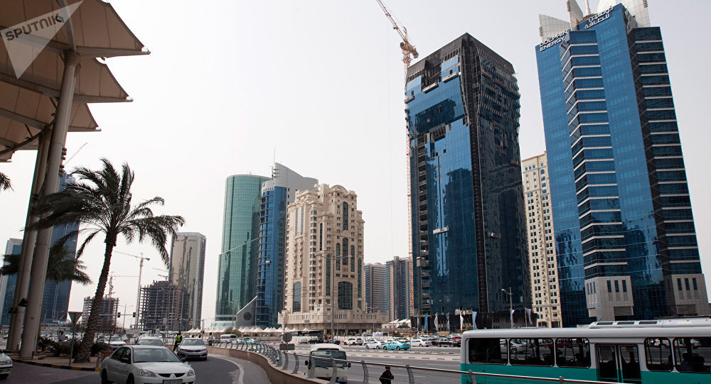 Qatar, a meno di 48 dall'ultimatum Doha conferma:
