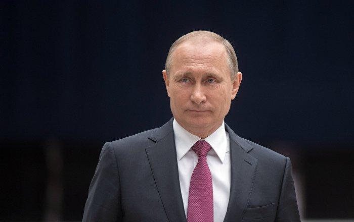 Putin russia pu ulteriormente ridurre numero dei for Numero dei parlamentari in italia