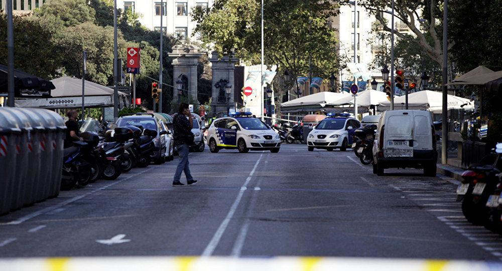 Un giovane di Bassano tra le vittime di Barcellona