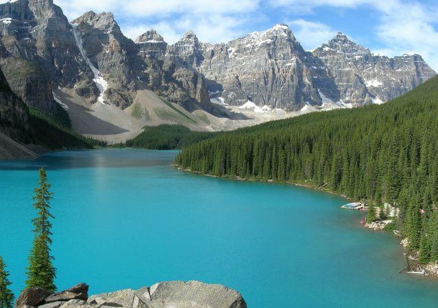 I 20 paesi più belli del mondo secondo Rough Guides