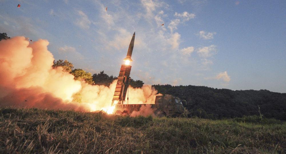 Pyongyang fermi subito i test missilistici