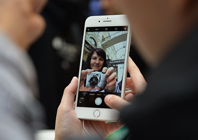 iPhone 7, iPhone 7 Plus go on sale