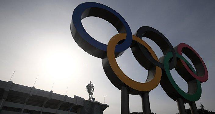 Doping, Tas annulla squalifica a vita a 28 atleti russi