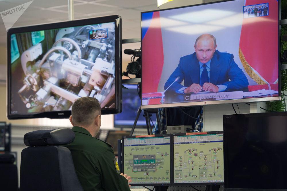 Putin da Erdogan ad Ankara: discuteranno di Siria e Iraq