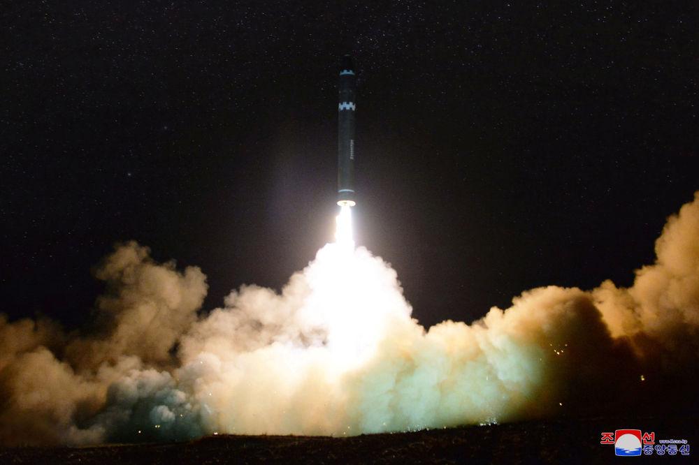Nuove sanzioni per la Corea