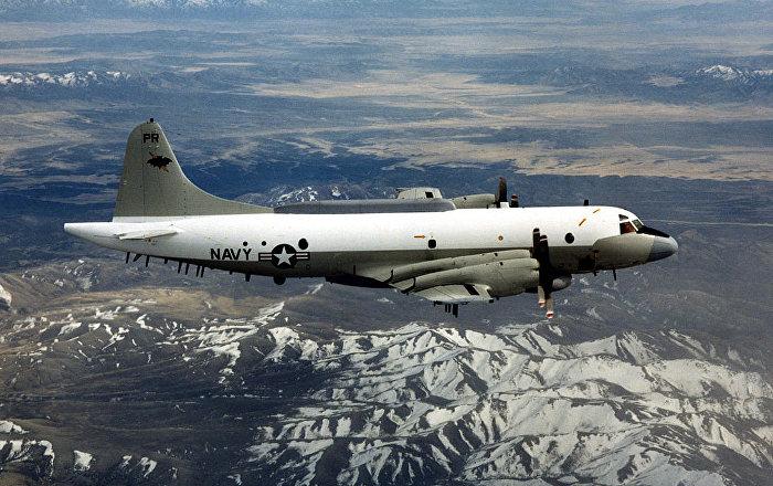 Aereo Da Combattimento Russo : Dipartimento di stato critica l intercettazione aereo