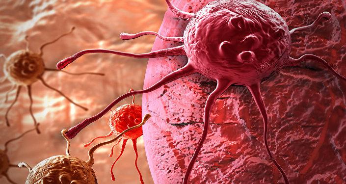Continua la ricerca sul rapporto tra uso del cellulare e cancro