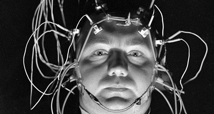Cervellogramma
