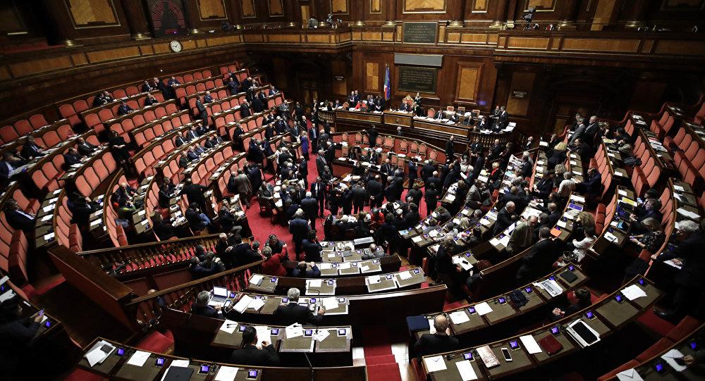 le sfide del prossimo governo italiano il parere dell on
