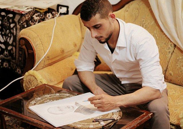 Nasim Ibrahim