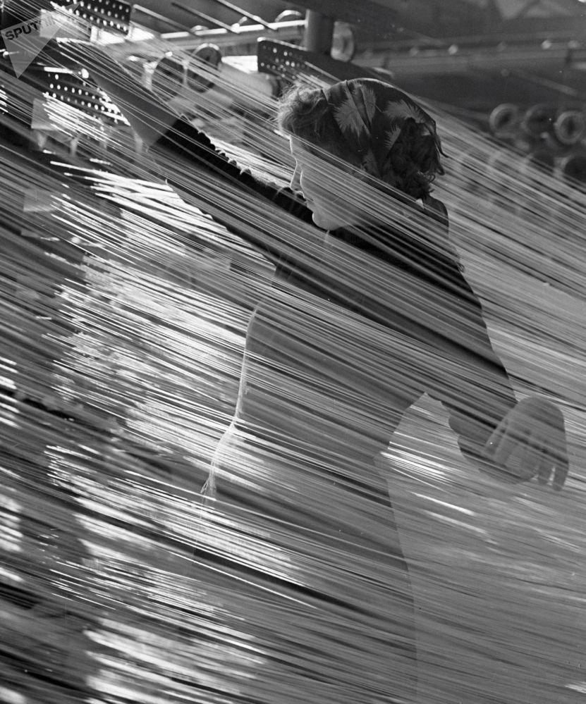 Emozioni nelle foto di Yuri Abramochkin