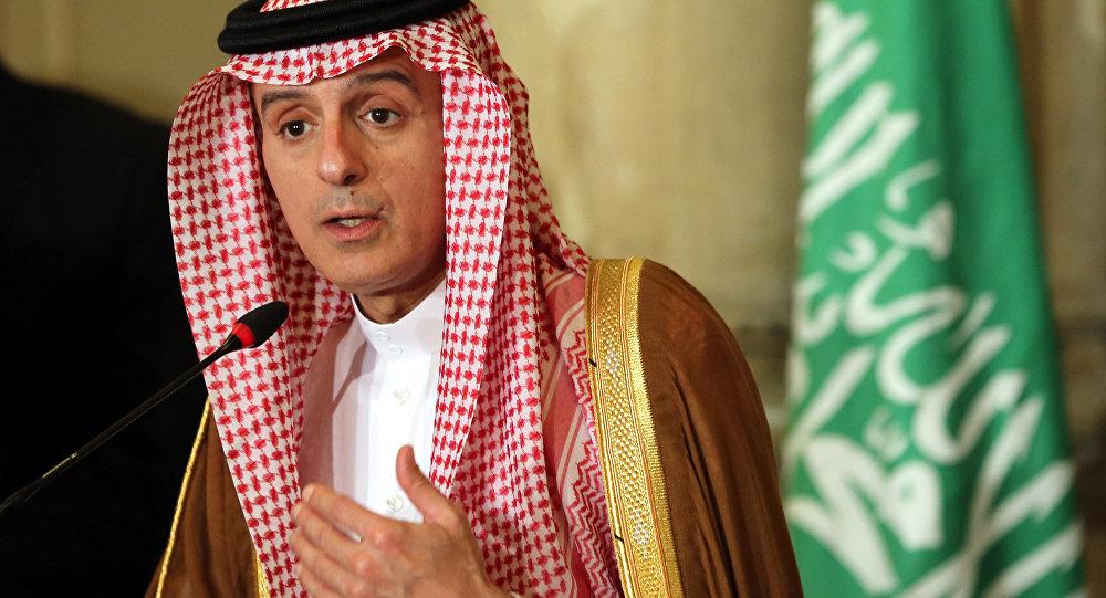 Italia, il 28 maggio amichevole con l'Arabia Saudita in Svizzera