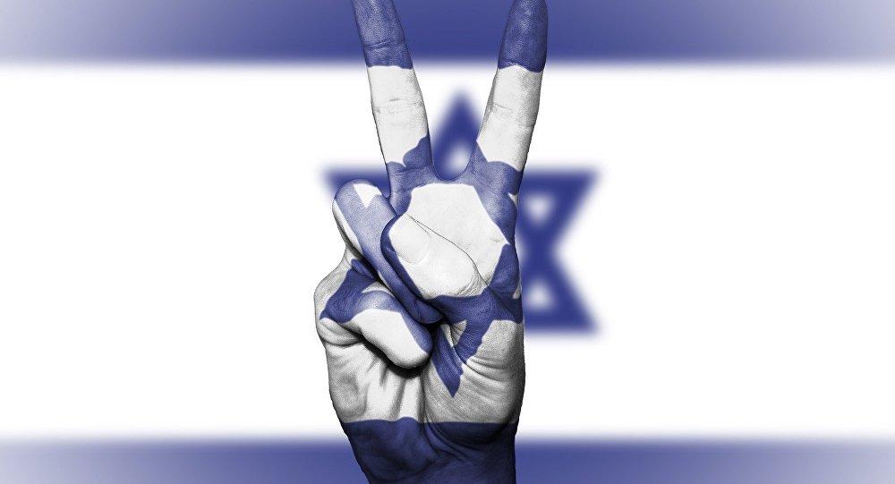 Bartali cittadino onorario di Israele, salvò 800 ebrei durante l'occupazione nazista