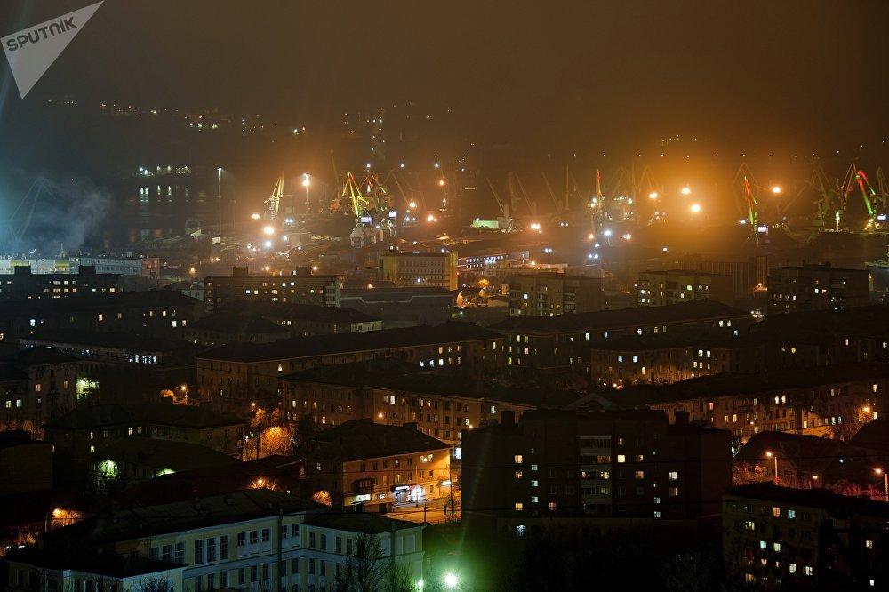 Come l'araba fenice: 8 città risorte dalle ceneri