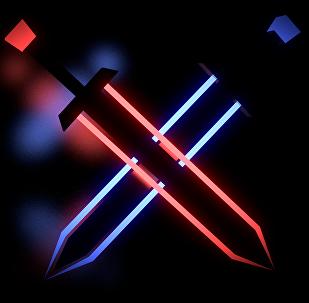 Armi laser