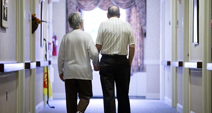 La malattia d'Alzheimer