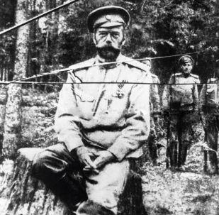 Un secolo dal massacro dei Romanov
