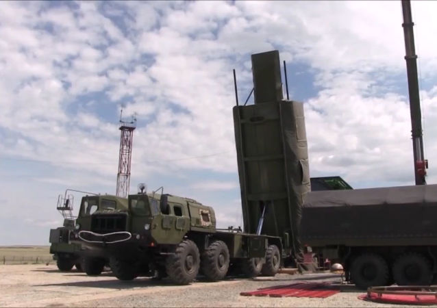 Il lancio del nuovo missile russo Avangard