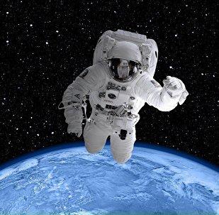 Houston, ci siamo persi!