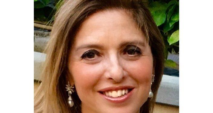 Ginevra Cerrina Feroni, professore ordinario di diritto costituzionale italiano e comparato all'Università di Firenze