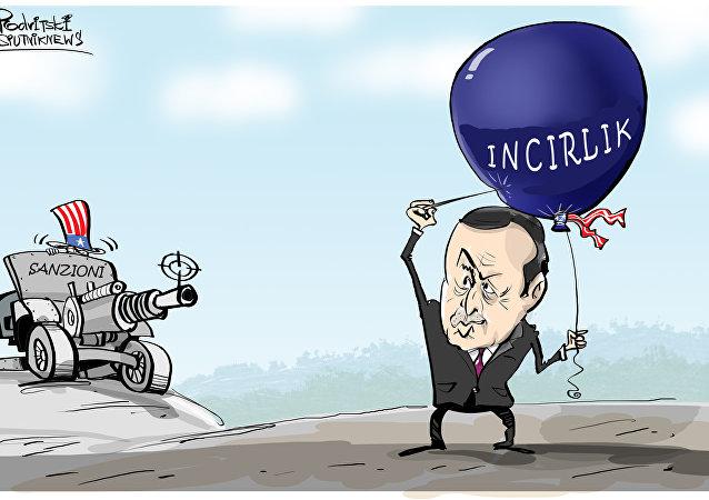 Incirlik