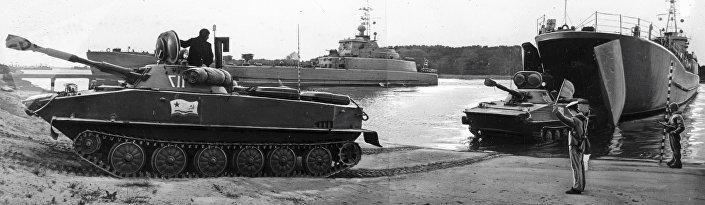 Il PT-76