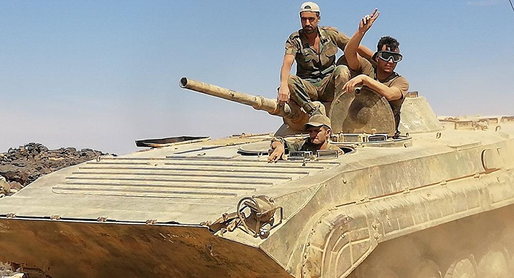 Alessandro Sandrini sarebbe stato liberato in Siria: rapito nel 2016