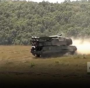 MH-17: ministero Difesa trova segni di falsificazione nei video chiave