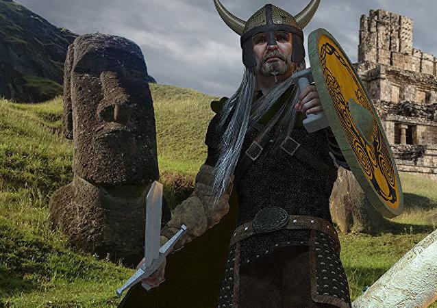 Ricercatori americani definiscono la causa della morte delle antiche civiltà
