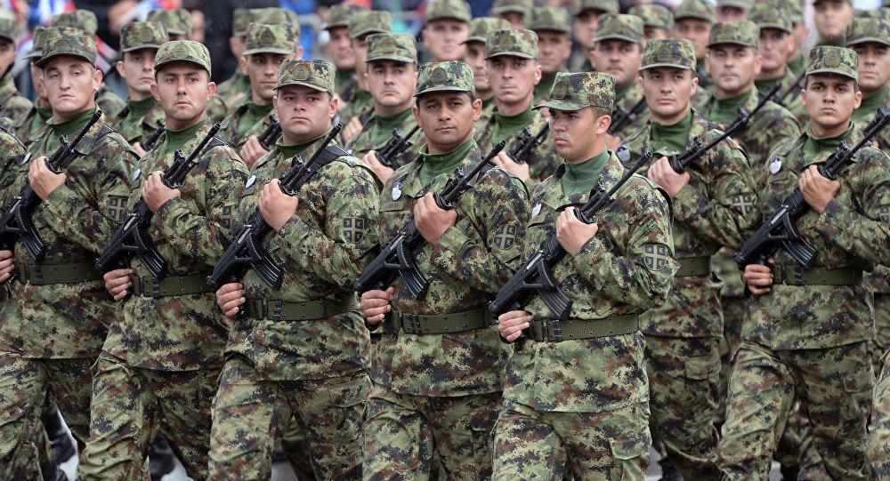 Kosovo: tensione a nord, 'due serbi feriti in sparatoria' - Cronaca