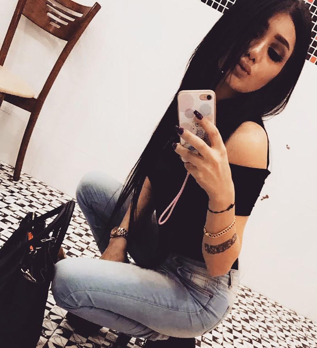 Tara Fares, Miss Iraq 2015