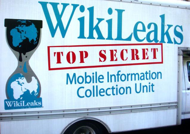 Oggi la mia vita è in pericolo, signor Presidente ha scritto Julian Assange