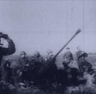 L'operazione Urano: il momento cruciale della Seconda guerra mondiale