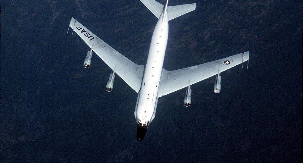 RC-135