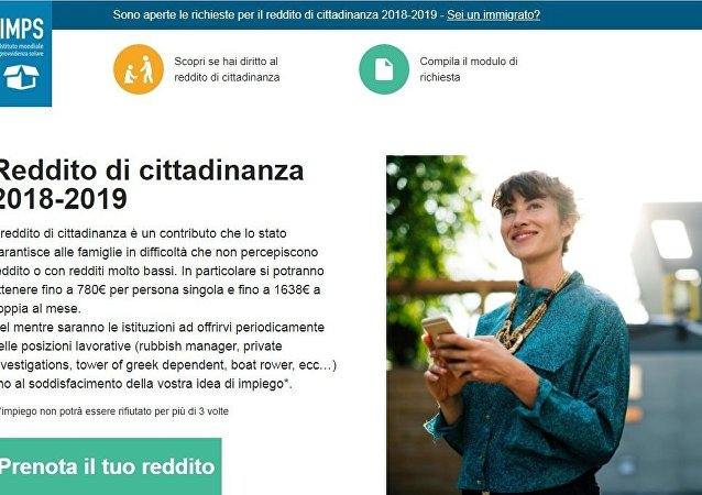 Redditodicittadinanza2018.it