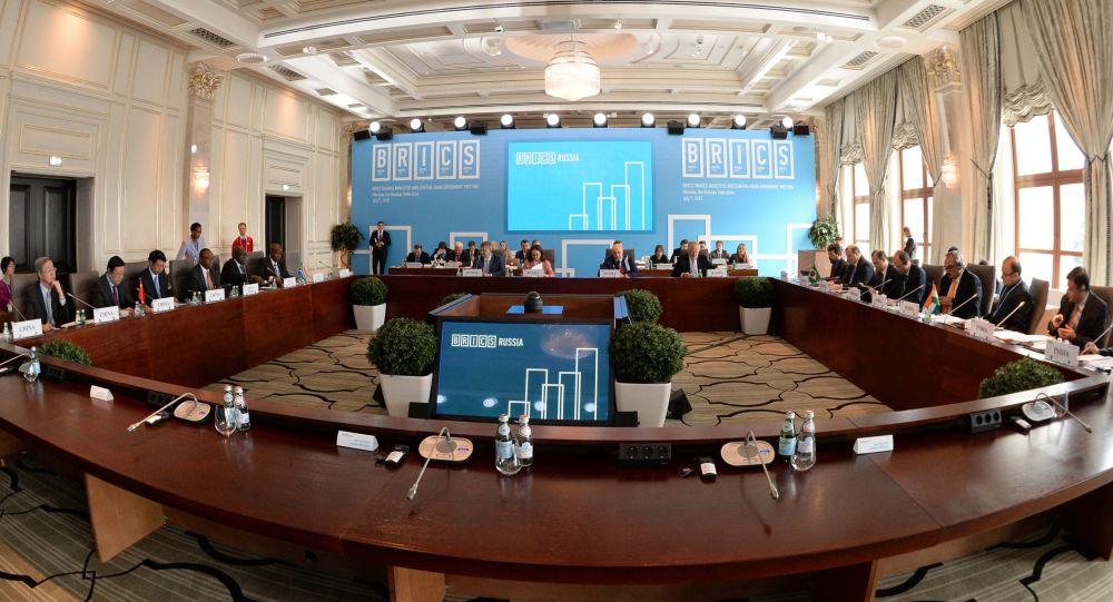 La città russa Ufa è pronta ad accogliere i vertici dei Paesi Brics e dell'Organizzazione di Shangai (SCO) dall'8 al 10 luglio