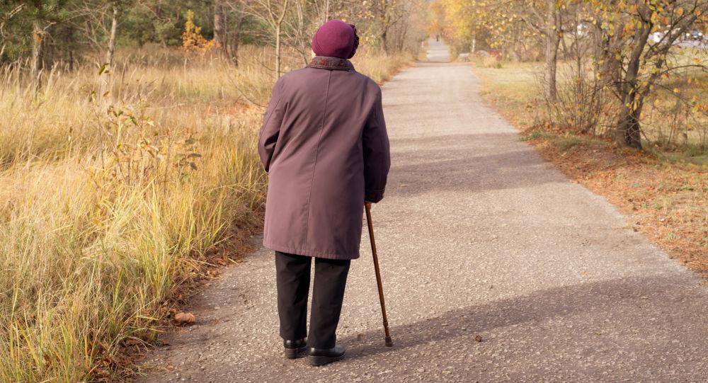 Pensioni quota 100, le misure della bozza di decreto