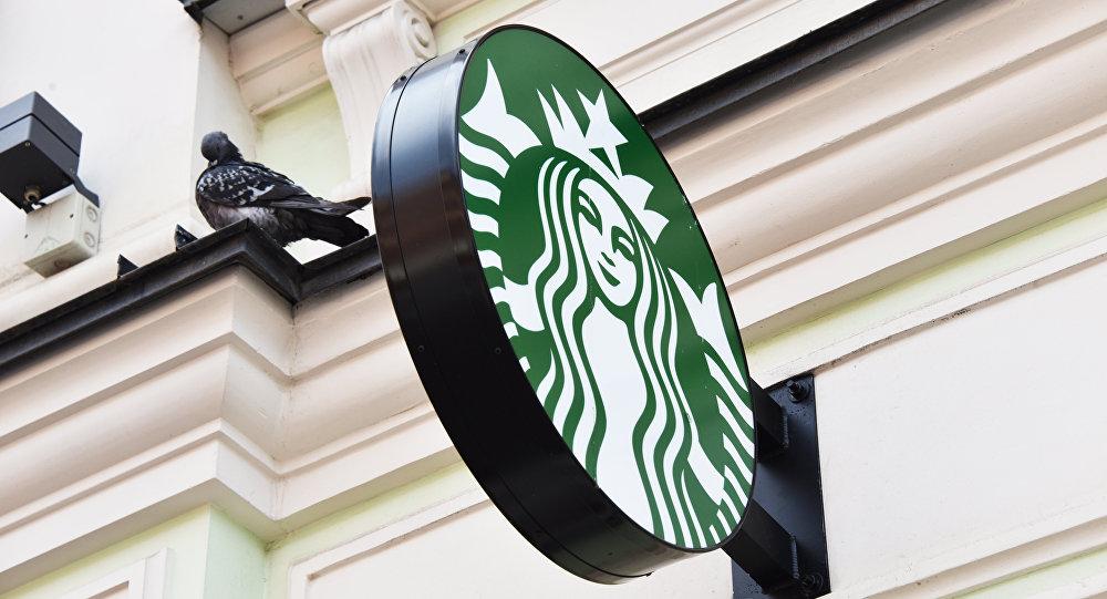 E ora Starbucks arriva anche a Roma