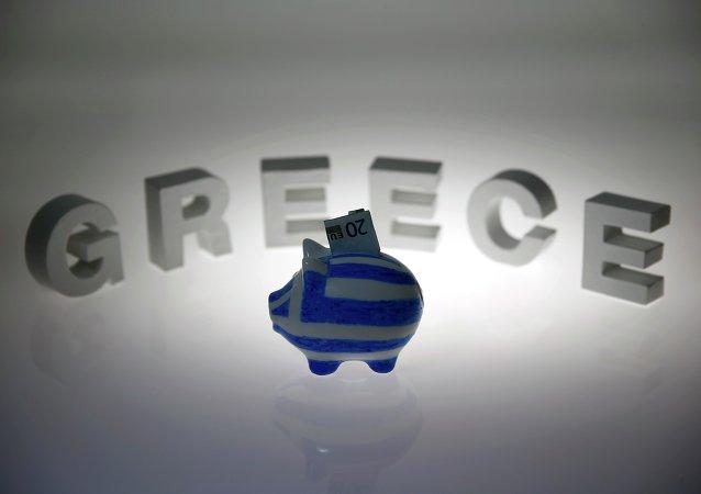 Il referendum greco è stata la sconfitta della leadership tedesca in Europa,