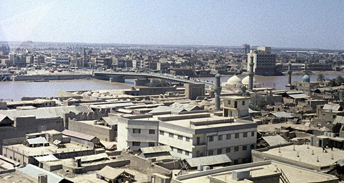 Iran: dopo Iraq e Kuwait, Oman si propone mediatore con Usa - Politica