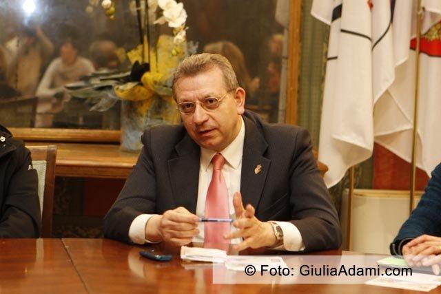 Maurizio Ruggiero