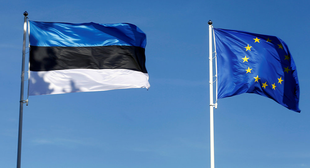 Estonia al voto per il rinnovo del Parlamento