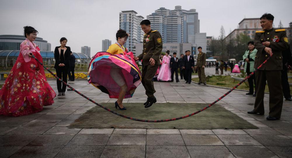 Kim Jong-un è arrivato in Russia, dove incontrerà Putin