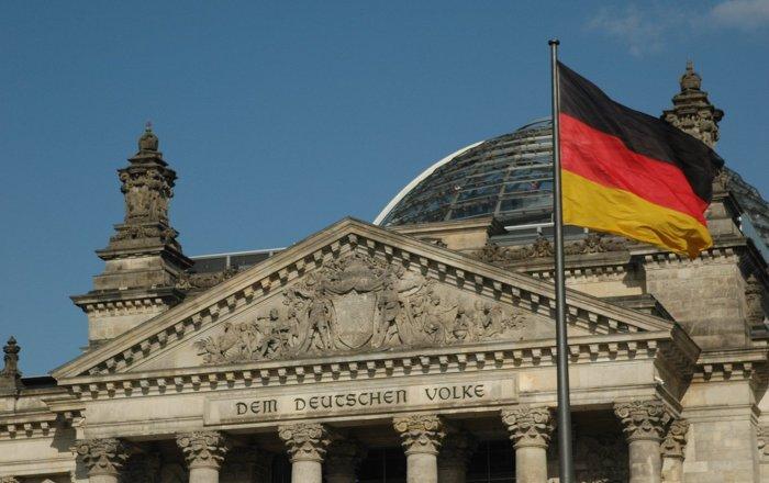 In germania partiti divisi su nuove sanzioni contro la russia per la crisi siriana sputnik italia - La germania cucine opinioni ...