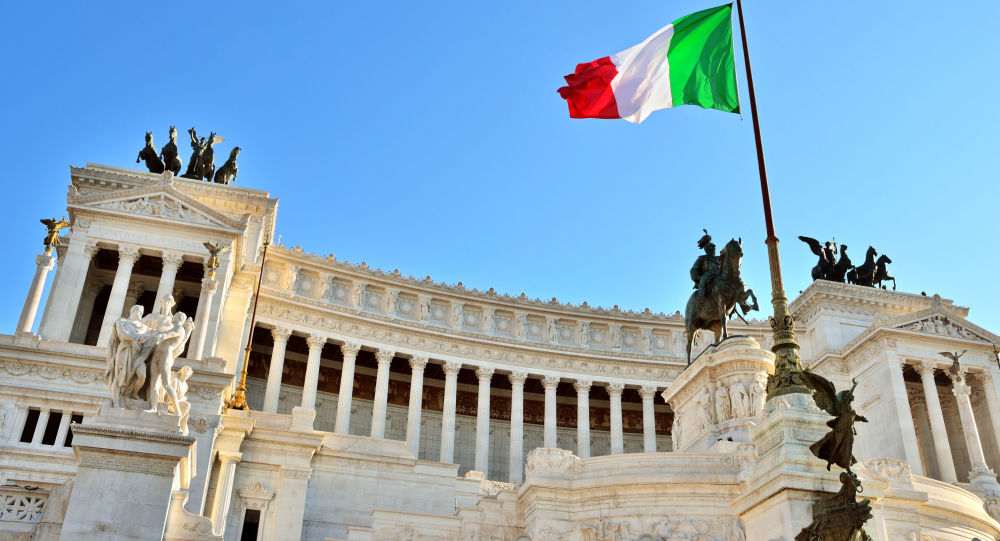 Al Palazzo di Giustizia a Palermo doveva essere il giorno del Presidente della Repubblica