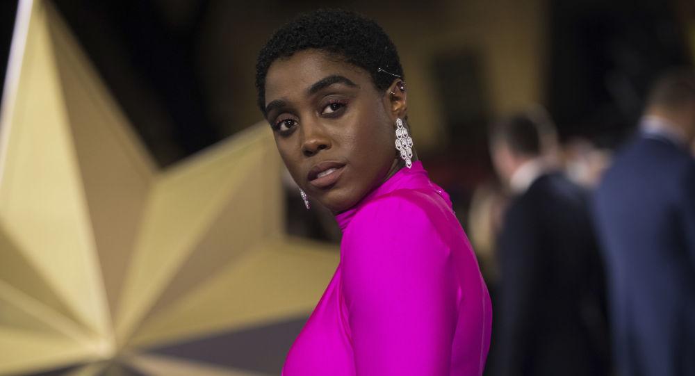Bond: il nuovo agente 007 sarà donna e di colore?