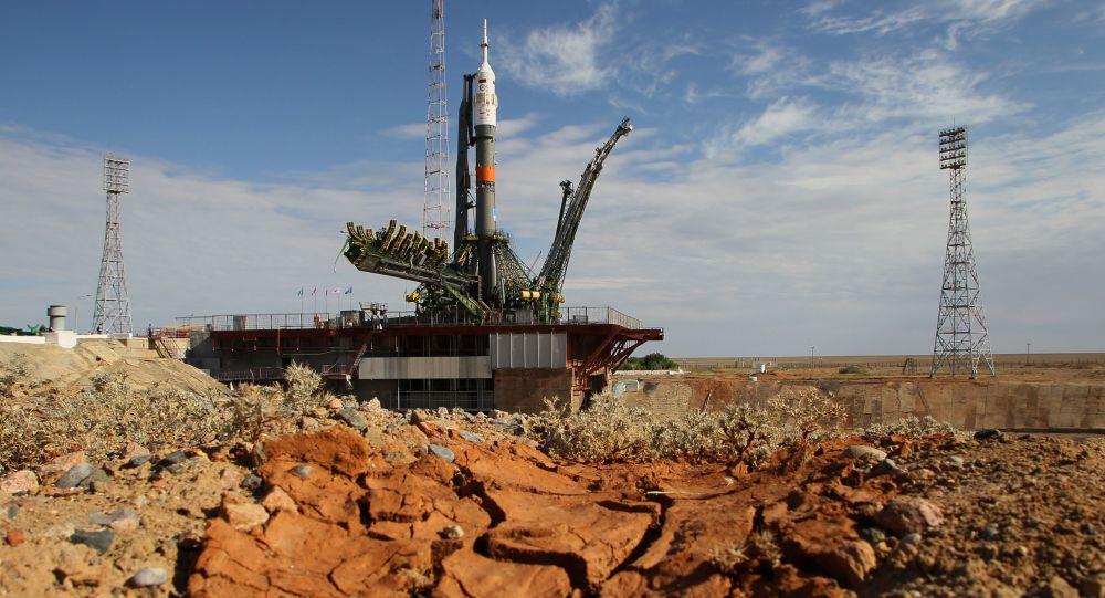 Soyuz, guasto dopo il lancio: atterraggio d'emergenza
